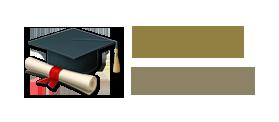 Banca Educación